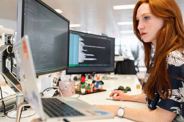Software Developer Interview Tips